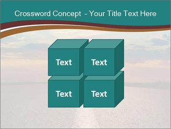 0000080583 PowerPoint Templates - Slide 39