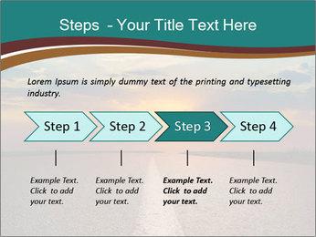 0000080583 PowerPoint Templates - Slide 4