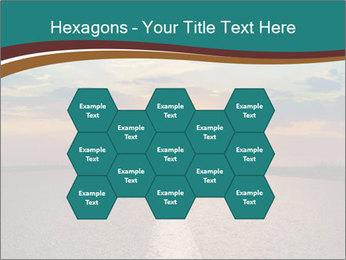 0000080583 PowerPoint Templates - Slide 44