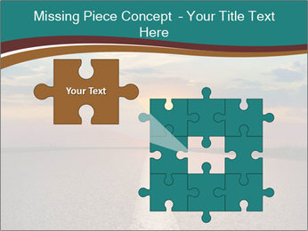 0000080583 PowerPoint Templates - Slide 45