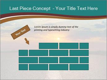 0000080583 PowerPoint Templates - Slide 46
