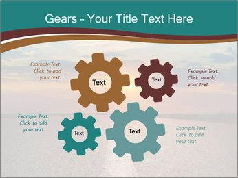 0000080583 PowerPoint Templates - Slide 47