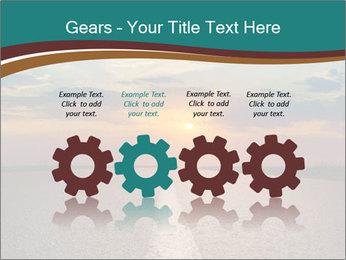 0000080583 PowerPoint Templates - Slide 48