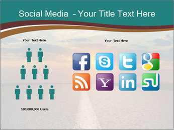0000080583 PowerPoint Templates - Slide 5