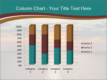 0000080583 PowerPoint Templates - Slide 50