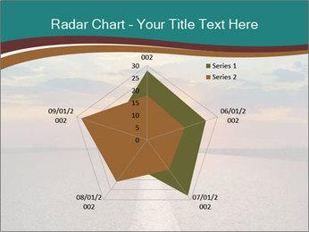0000080583 PowerPoint Templates - Slide 51
