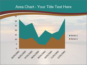 0000080583 PowerPoint Templates - Slide 53