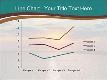 0000080583 PowerPoint Templates - Slide 54