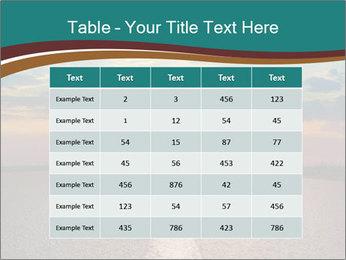0000080583 PowerPoint Templates - Slide 55