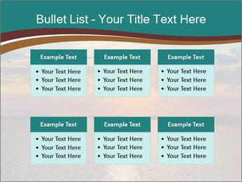 0000080583 PowerPoint Templates - Slide 56