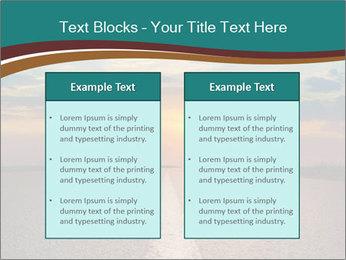 0000080583 PowerPoint Templates - Slide 57