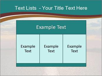 0000080583 PowerPoint Templates - Slide 59