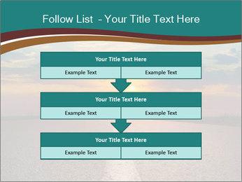 0000080583 PowerPoint Templates - Slide 60