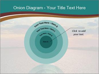 0000080583 PowerPoint Templates - Slide 61