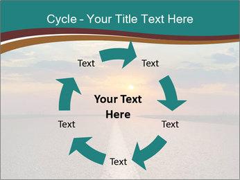 0000080583 PowerPoint Templates - Slide 62