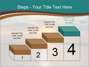0000080583 PowerPoint Templates - Slide 64