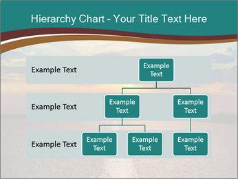0000080583 PowerPoint Templates - Slide 67
