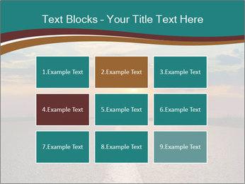 0000080583 PowerPoint Templates - Slide 68