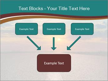 0000080583 PowerPoint Templates - Slide 70