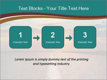 0000080583 PowerPoint Templates - Slide 71