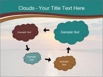 0000080583 PowerPoint Templates - Slide 72