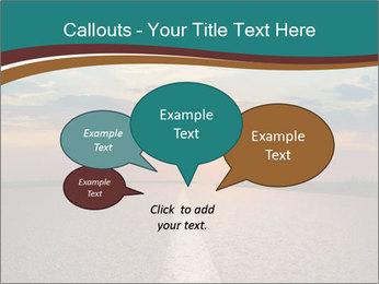 0000080583 PowerPoint Templates - Slide 73