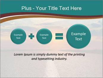 0000080583 PowerPoint Templates - Slide 75
