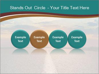 0000080583 PowerPoint Templates - Slide 76
