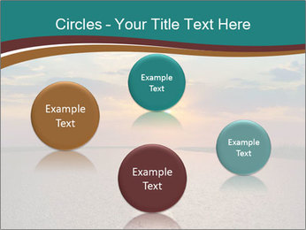0000080583 PowerPoint Templates - Slide 77
