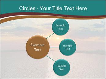 0000080583 PowerPoint Templates - Slide 79