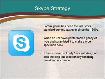 0000080583 PowerPoint Templates - Slide 8