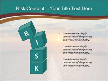 0000080583 PowerPoint Templates - Slide 81