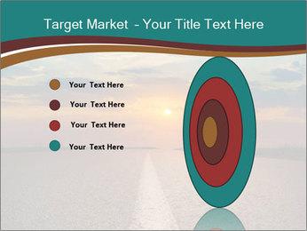 0000080583 PowerPoint Templates - Slide 84