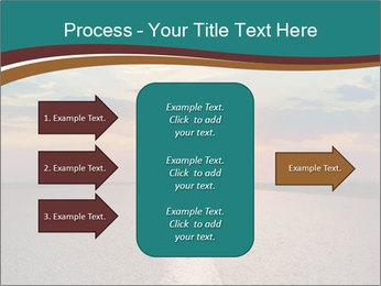 0000080583 PowerPoint Templates - Slide 85