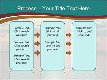 0000080583 PowerPoint Templates - Slide 86