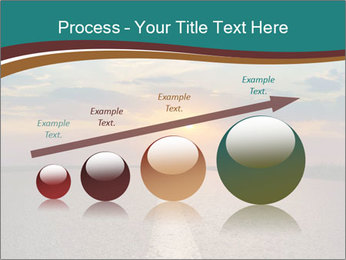 0000080583 PowerPoint Templates - Slide 87