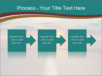 0000080583 PowerPoint Templates - Slide 88