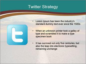 0000080583 PowerPoint Templates - Slide 9