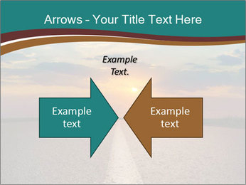 0000080583 PowerPoint Templates - Slide 90