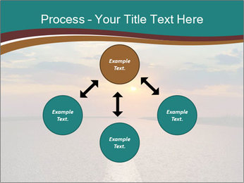 0000080583 PowerPoint Templates - Slide 91