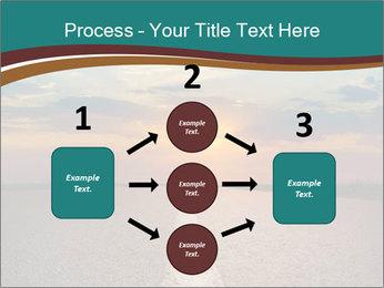 0000080583 PowerPoint Templates - Slide 92