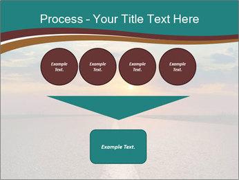 0000080583 PowerPoint Templates - Slide 93