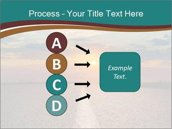 0000080583 PowerPoint Templates - Slide 94