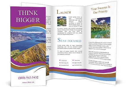 0000080584 Brochure Templates