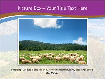 0000080584 PowerPoint Templates - Slide 15