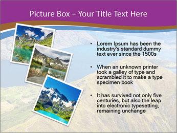 0000080584 PowerPoint Templates - Slide 17