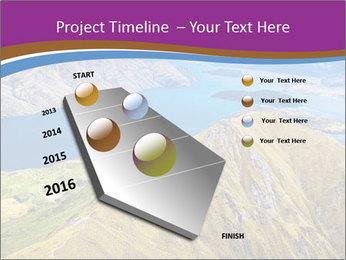 0000080584 PowerPoint Templates - Slide 26