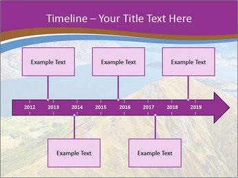 0000080584 PowerPoint Templates - Slide 28
