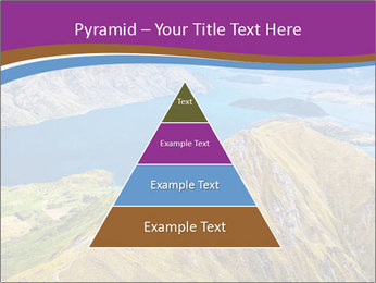 0000080584 PowerPoint Templates - Slide 30