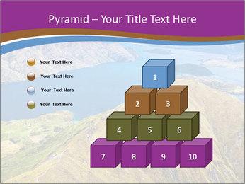 0000080584 PowerPoint Templates - Slide 31